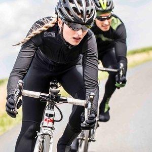 Bioracer Vêtements De Vélo Innovant
